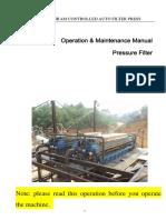 4.-ManualOperacion.pdf