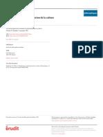 Will Kymlicka, libéralisme et politisation de la culture.pdf