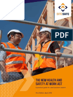 the-new-health-and-safety-at-work-act-2016-web-120716.pdf