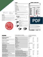 ICRPG_ConSheet.pdf