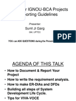 ProjectGuidelines.ppt