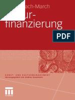 Gerlach_March_Kulturfinanzierung