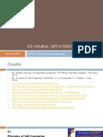 03_NeuralNetworksI.pdf