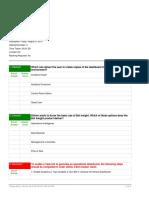 428963585-Bot-Insight-Assesment.pdf