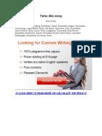 tarlac-dike-essay.pdf