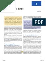 endodontie_simon.pdf
