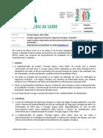 Cirurgia Segura, Salva Vidas.pdf