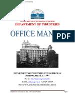 Deptt of Industries Manual HP.pdf