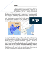 Water resources in India.pdf.docx