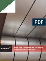 EssarSteel_Processing&Distribution_Brochure_281013.pdf