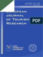 EJTR 24 - Full Text