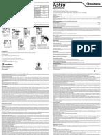 astro.pdf