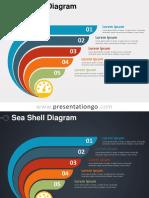 Sea-Shell-Diagram-PGo-4_3.pptx