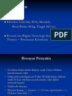 372937448-Kasus-Perawatan-Tetanus-Di-Icu-Nf (Recovered)