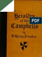 heraldryofcampbe02john[1]