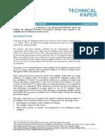 Technical-Paper-Aviation-Sector-Multiplier