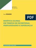PESSINI EOOK.pdf