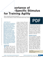 3. The_Importance_of_a_Sport_Specific_Stimulus_for.8