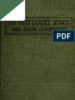 bestgospelsongs.pdf
