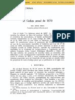 Codigo Penal_1870.pdf