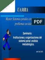 Origen y funcion de la seguridad publica.pdf
