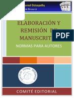 NORMAS_AUTORES_EJO_DEF.pdf