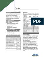 basf-mastertop-1240-tds.pdf