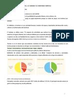 1r parcial R.T.T.pdf
