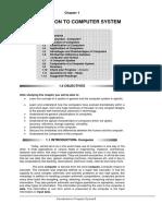 IM-Intro-to-ICT-Part-2 (1).docx