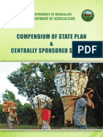 compendium of state and central schemes _ENGLISH