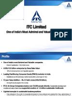 ITC-Corporate-Presentation-converted.pptx