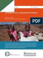 introduction à l'evaluation de l'impact.pdf