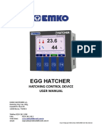 TFT-LCD-Display-Incubator-Controller-EGGHATCHER-02-V01-0516-