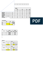 T.P REV01-Model 3.pdf