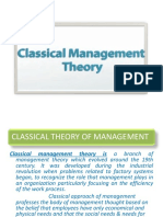management theory by Dr. Himkant Sharma.pptx