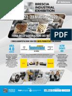 BIE2020-brochure-2-ante-6-11-19