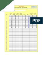 MPFM-Handbook-Program-Version-1