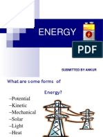 energyppt1-120304131809-phpapp02-converted