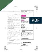 Manual Outlander Romana.pdf