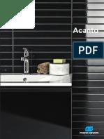 2018 Catalogo Acanto.pdf