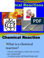 pptchemicalreactions-130625122159-phpapp02