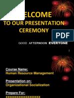 organizationalsocialization-161204153206.pdf