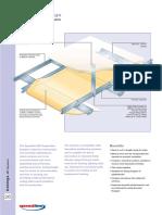Metal_Furring_System.pdf
