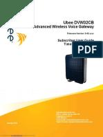 dvw32cb.pdf