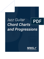 Easy Jazz Guitar Chord Chart.pdf