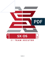 [PT]_SX_Pro_v1.3