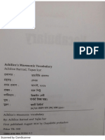Achilice_s Mnemonic Vocabulary.compressed.pdf