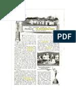 Popular Mechanics 1913