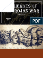 The-Heroes-of-the-Trojan-War (1).pptx
