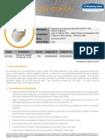 Respirador-JACKSON-SAFETY-R20-vapores-orgánicos (1)